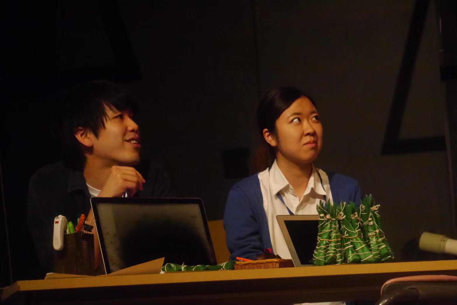 劇団スポーツ『すごくうるさい山』舞台写真(撮影=本田百音)_0062