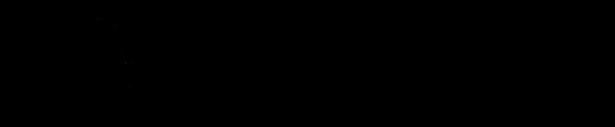 GEKIDAN SPORT