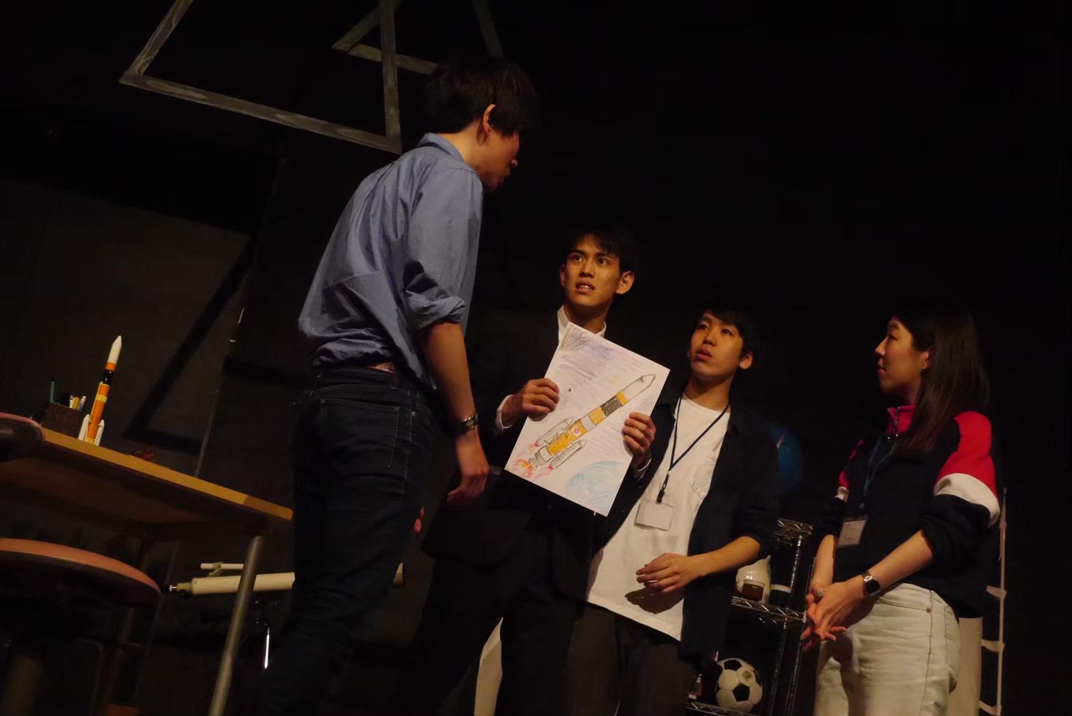 劇団スポーツ『すごくうるさい山』舞台写真(撮影=本田百音)_0278
